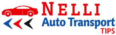 Nelli Auto Transport Tips